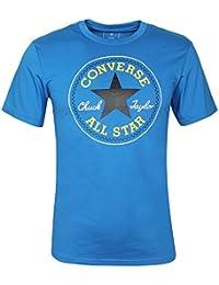 Converse Core Seasonal CP Thé T-shirt