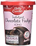 Betty Crocker Chocolate Fudge Frosting, 400g