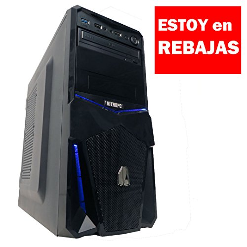 nitropc-pc-gamer-nitro-cpu-quad-core-4-x-380-ghz-t-grafica-2-gb-hdd-1-tb-ram-8-gb-windows-10-64-bits