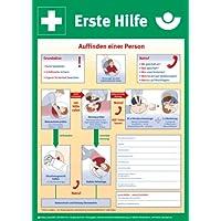 Plakat / Aushang preisvergleich bei billige-tabletten.eu