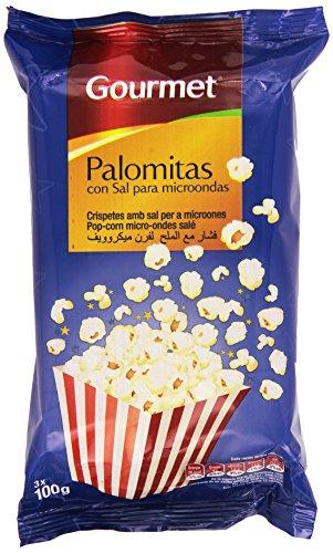 gourmet-palomitas-con-sal-para-microondas-3-x-100-g-pack-de-5