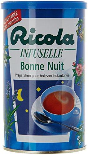 ricola-infuselle-bonne-nuit-200-g-lot-de-4