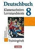 ISBN 9783464680940