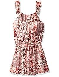 d317c14526 Maaji Girls  Swimwear  Buy Maaji Girls  Swimwear online at best ...