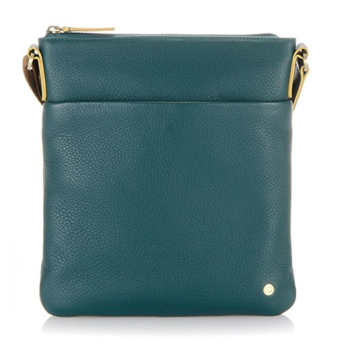 mywalit-leather-mens-across-the-body-bag-work-utility-bag-690-deep-teal-evergreen