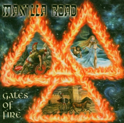 gates-of-fire