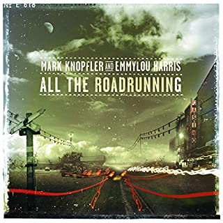 All The Roadrunning by Mark Knopfler (B000EXZ9P4) | Amazon price tracker / tracking, Amazon price history charts, Amazon price watches, Amazon price drop alerts