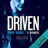 Driven: Driven 1