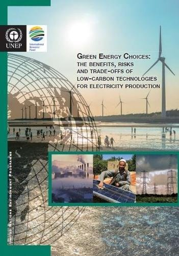 green-energy-choices-the-benefits-risks-and-trade-offs-of-low-carbon-technologies-for-electricity-pr