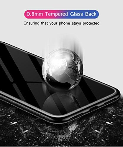 PRO-ELEC iPhone