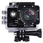 SJCAM Original SJ5000X Elite Sports A...