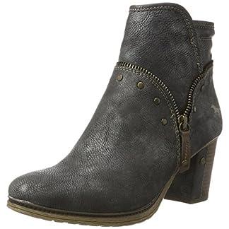 Mustang Women's 1199-518-20 Boots