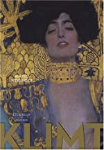 Gustav Klimt de Alfred Weidinger