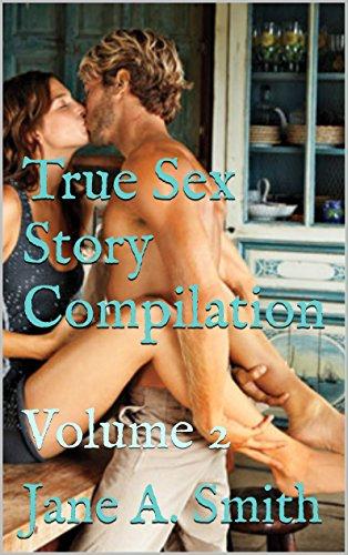 true-sex-stories-uk-panettiere
