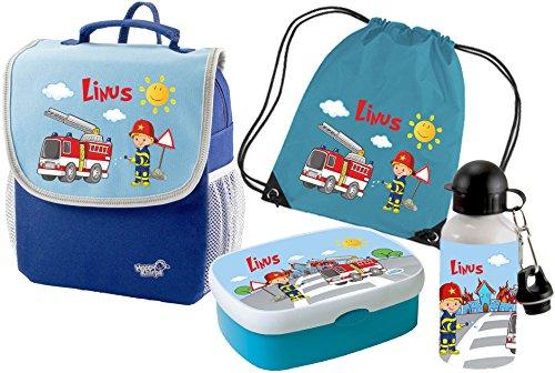 kindergartenrucksack-happy-knirps-next-mit-name-und-wunschmotiv-blau-set-5-rucksack-brotdose-turnbeu