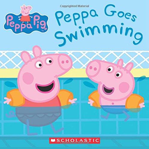 peppa-goes-swimming-peppa-pig