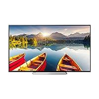 "Toshiba 49U6763DAT 49"" 124 Ekran 4K Ultra HD Smart LED TV"