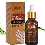 Tratamiento Premium anti hongos de uñas,Nails fórmula anti hongos...