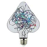 TIANFAN LED-Leuchtmittel