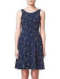 81ce98d1020ed8 Amazon.co.uk  edc by Esprit - Dresses   Women  Clothing