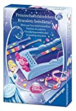 ZUNTO webrahmen perlen Haken Selbstklebend Bad und Küche Handtuchhalter Kleiderhaken Ohne Bohren 4 Stück