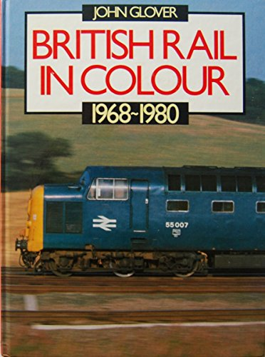 british-rail-in-colour-1968-80