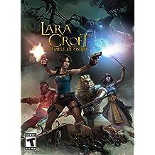 Lara Croft and The Temple of Osiris + Season Pass [Online Game Code]
