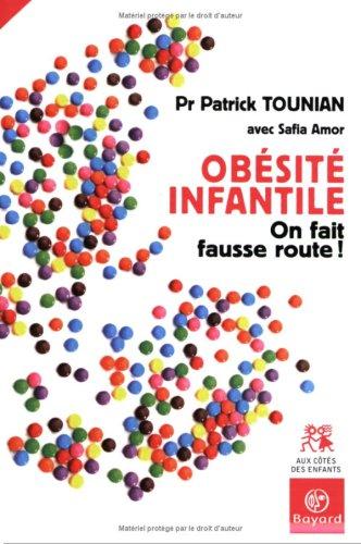 Obsit infantile : Pourquoi on fait fausse route