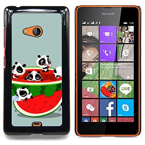 skcase-center-protettiva-custodia-anguria-fresh-fruit-red-panda-bear-carino-nokia-lumia-540