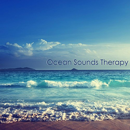 Relaxation Moments with Natural White Noise