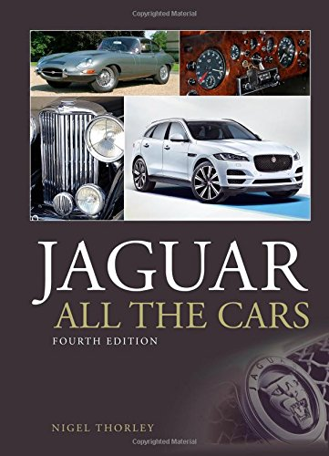 jaguar-all-the-cars-4th-edition