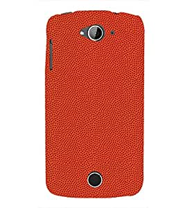 Fuson 3D Designer Back Case Cover For Acer Liquid Z530S / Acer Liquid Z530