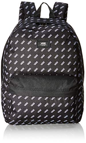 Vans Realm Backpack Mochila...