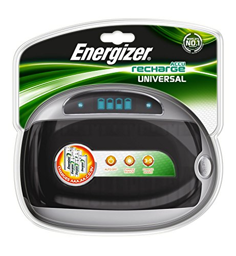 energizer-629875-cargador-universal-con-pantalla-lcd-hasta-4-pilas-negro