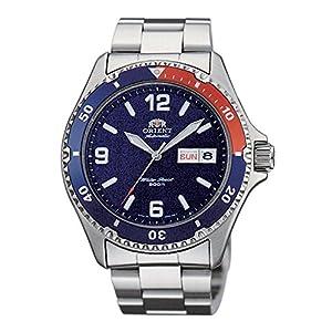 Reloj Orient – Mujer AA02009D