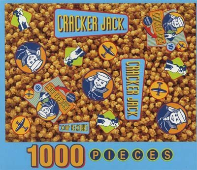 the-us-playing-card-co-cracker-jack-1000-piece-jigsaw-puzzle-by-cracker-jack