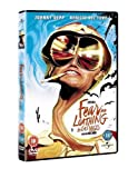 Fear and Loathing in Las Vegas [Alemania] [DVD]