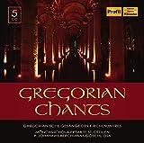 Gregorianische Gesänge / Gregorian Chants / Gregorianik
