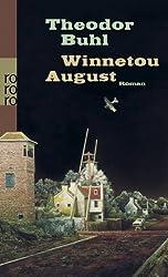 Winnetou August