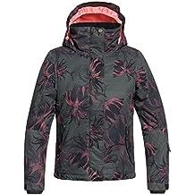 17a435d1b04 Amazon.es  chaquetas roxy - Negro