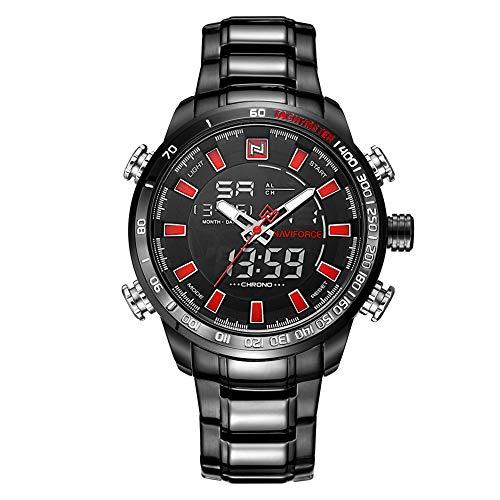 Reloj Naviforce NF9093