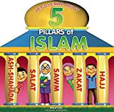 5 Pillars of Islam (Let's Learn About... Series)