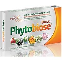 PHYTOBIOSE BACT. zur Unterstützung Ihres Immunsystems preisvergleich bei billige-tabletten.eu