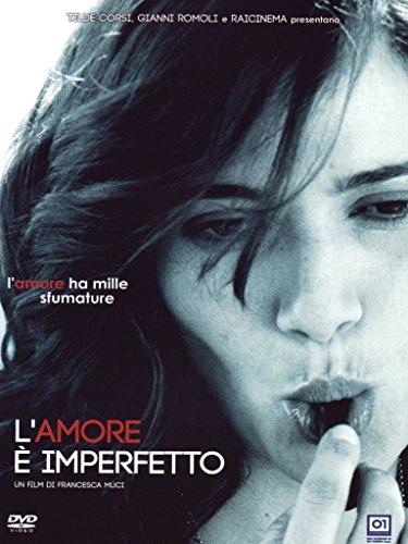 L'amore è imperfetto [IT Import]