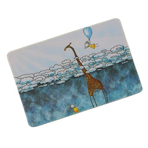 magideal-alfombrillas-de-raton-de-jirafa-suave-comoda-accesorio-para-ordenador-teclado-larga-lavable