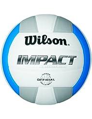 Wilson Volleyball, Indoor, Wettbewerbsspieler, Impact