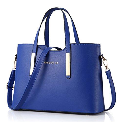 byd-pu-leather-female-woman-shoulder-bag-handbag-pure-color-fashion-bag-office-bag