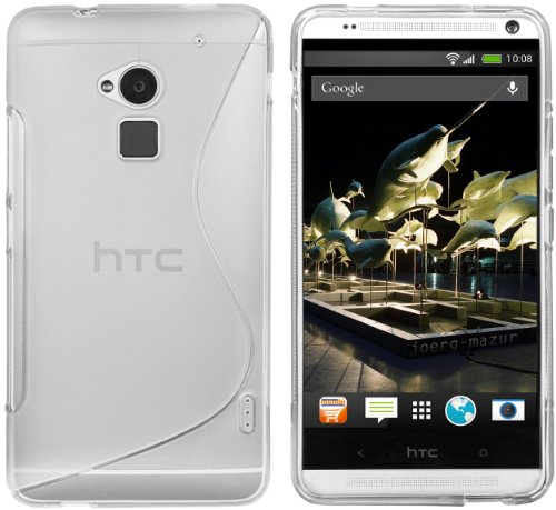 mumbi-s-tpu-schutzhulle-htc-one-max-hulle-transparent-weiss