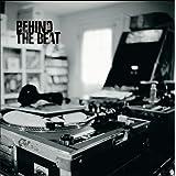 Behind the Beat: Hip Hop Home Studios-