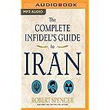 COMP INFIDELS GT IRAN        M
